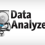 VOICE PROCESS Jobs in Chennai - DATA ANALYZEZ