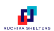 Sales and Marketing Executive Jobs in Mumbai,Navi Mumbai - Ruchika Shelters