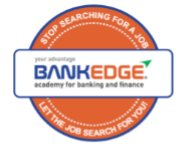 Sales executives Jobs in Lucknow - Bankedge