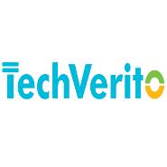 Senior Application Developer Jobs in Pune - Techverito Software Solutions LLP