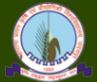 SRF Entomology Jobs in Udaipur - Maharana Pratap University of Agriculture and Technology