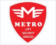 HR Executive Jobs in Lucknow - Metrocity Security Services