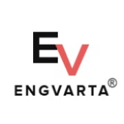 Back Office Executive Jobs in Lucknow - Engvarta