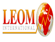 HR Recruiter Jobs in Chandigarh - Leom International