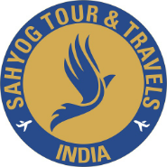 Dot Net Developer Jobs in Hisar - Sahyog Tour & Travel Pvt. Ltd.