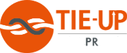 Event Manager Jobs in Chennai - Tie Up Events and PR