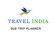 Tour Operator Jobs in Across India - Travel India 23 Jan 2019