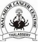 Stipendiary Trainees Jobs in Kannur - Malabar Cancer Centre