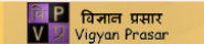 Project Scientist/ Senior Project Officer/ Assistant Manager Jobs in Noida - Vigyan Prasar