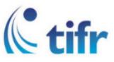 Consultant Civil Jobs in Mumbai - TIFR