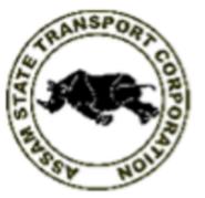 Internal Auditor/ForemanAutmobile Jobs in Guwahati - Assam State Transport Corporation