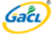 General Manager/Chief Finance Officer/Dy. General Manager Jobs in Ahmedabad - Gujarat Alkalies and Chemicals Limited GACL