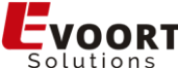 Data Entry Operator Jobs in Ahmedabad - Evoort Solutions