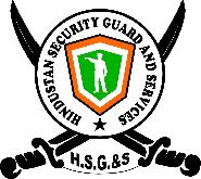 security guard Jobs in Kanpur - Hindustan security guard and service
