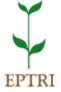 Training Program Jobs in Hyderabad - Environment Protection Training and Research Institute