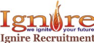 Logistic Executive/Logistic Officer Jobs in Nagpur - Ignire Recruitment