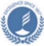 JRF Biological Sciences Jobs in Kolkata - Presidency University