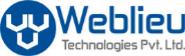 PHP Developer Jobs in Delhi,Faridabad,Gurgaon - Weblieu Technologies