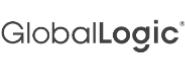 Software Engineer Jobs in Noida - GlobalLogic