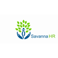 Content and Digital Marketing Specialist Jobs in Gurgaon - Savanna HR