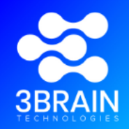 Front End Developer Jobs in Ahmedabad - 3Brain Technologies