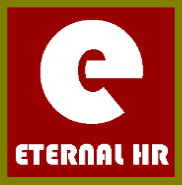 Field Sales Executive Jobs in Pune - Eternal HR Services Pvt Ltd
