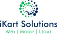 Sr. Software Engineer Jobs in Ahmedabad - IKart Solutions LLP