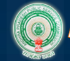 Assistant Statistical Officer Jobs in Vijayawada - Andhra Pradesh PSC