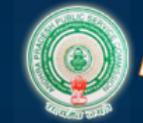 Research Officer Jobs in Vijayawada - Andhra Pradesh PSC