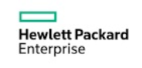 Technical Solution Consultant Jobs in Bangalore - Hewlett Packard Enterprise