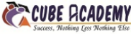 Teaching Faculty Jobs in Erode - Cube Academy
