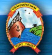 Marine Engineer Jobs in Visakhapatnam - Visakhapatnam Port Trust