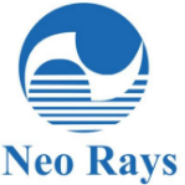 IT Recruiter Jobs in Bangalore - Neo Rays Software Solutions Pvt Ltd