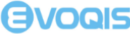 SQL Support Engineer Jobs in Pune - Evoqis solutions pvt. ltd.