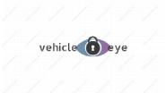 Sales Executive Jobs in Ambala,Bhiwani,Faridabad - Vehicle Eye GPS tracking solutiom