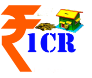 Telecaller Jobs in Mumbai - 1CR Financial & Insurance Solution