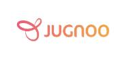 Field Marketing Executive Jobs in Coimbatore - Jugnoo