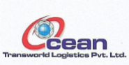 Trainee - Import export Jobs in Mumbai - Ocean Transworld Logistics Pvt Ltd