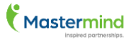 human resources Jobs in Bangalore,Chennai - Mastermind HR & Legal Services Private Limited