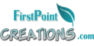 Web Designer Jobs in Delhi,Faridabad,Gurgaon - First Point Creations