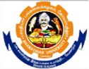 Research Assistant Biotechnology Jobs in Coimbatore - Bharathiar University
