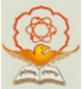 Assistant Professor Mathematics Jobs in Nanded - Swami Ramanand Teerth Marathwada University