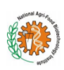 Finance Officer/Senior Technical Assistant Jobs in Mohali - National Agri-Food Biotechnology Institute
