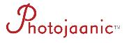 Graphic Designer Jobs in Panaji - Photojaanic