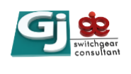 Marketing Executive Jobs in Chennai,Trichy/Tiruchirapalli - GJ SWITCHGEAR CONSULTANT