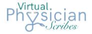 Graphic Design Intern Jobs in Bangalore - Virtual Physician Scribes India Pvt Ltd