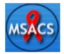 Senior Medical Officer /District ICTC Supervisor/District Assistant Jobs in Pune - Maharashtra State AIDS Control Society