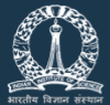 Ph.D Programmes Jobs in Bangalore - Indian Institute of Science Bangalore