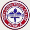 Junior Residents Urology Jobs in Shimla - Indira Gandhi Medical College