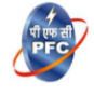 Consultant Jobs in Across India - Power Finance Corporation Ltd